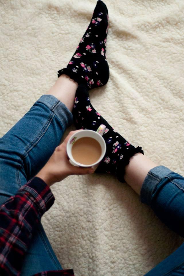 sundays, cosy, lifestyle, blog, blogger, uk, photography