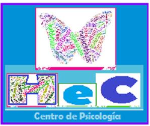 HeC - Centro de Psicología