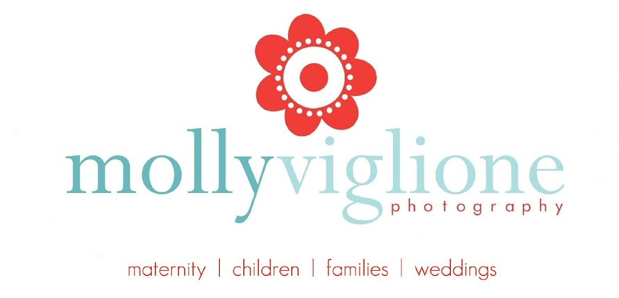 Molly Viglione Photography