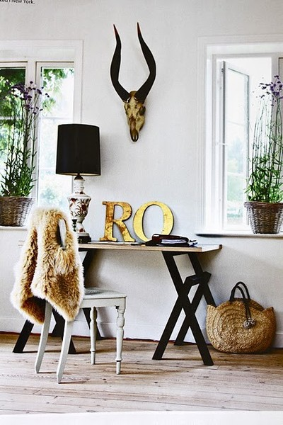 zu hause wohlf hlen i love it. Black Bedroom Furniture Sets. Home Design Ideas