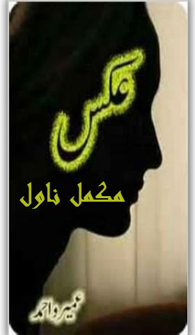 Home » Urdu Novel Jannat K Pattay By Nimra Ahmed Last Episode