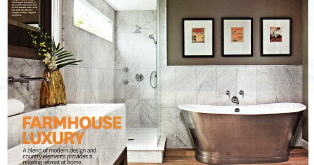 Claire bock better homes and gardens kitchen and bath ideas for Better homes and gardens kitchen and bath ideas february 2012