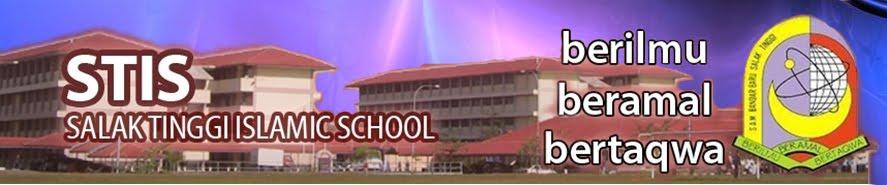stissepang.blogspot.com