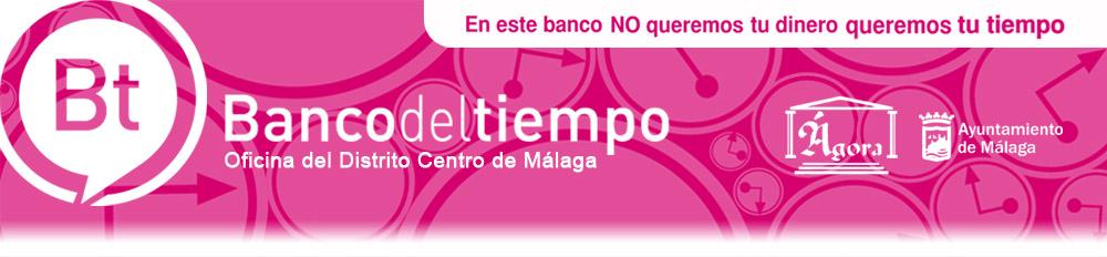 Banco del Tiempo - Málaga