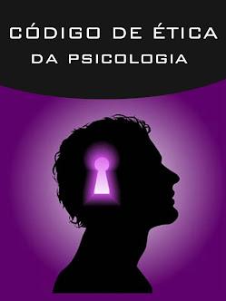 Código de Ética da Psicologia
