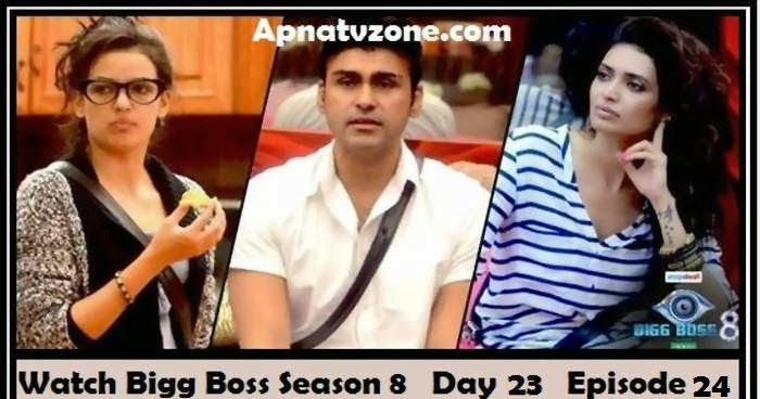 Bigg Boss 13 Colors Tv Show Watch Full Episodes Online in HD