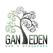 GAN EDEN B&B - Clicca per info