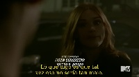 Teen Wolf Temporada 6 Latino Ver online