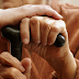 Maintenance of parents and elderly people
