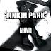 [แปลเพลง] Numb - Linkin Park