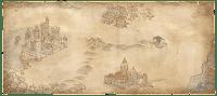 Mappa classica