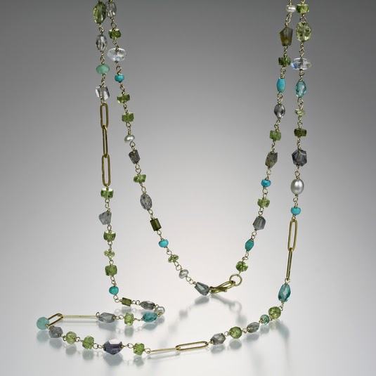 http://quadrumgallery.com/jewelry/product/mixed-bead-wrap