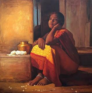 bharathbharathi