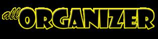 All-ORGANIZER (Produsen Organizer)