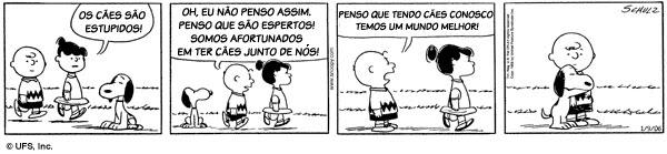 peanuts01.jpg (600×139)