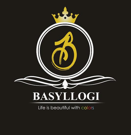 BASYLLOGI