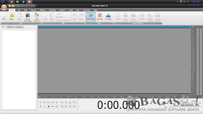 AVS Audio Editor 7.0.2.418 Full Patch 1