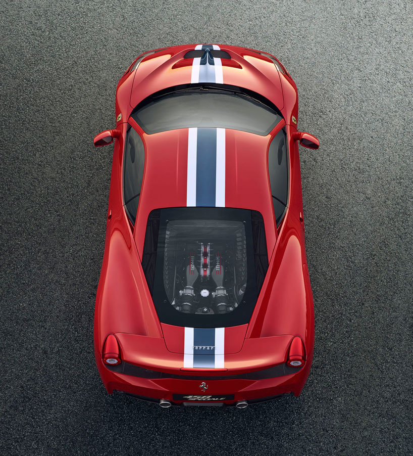 2014 Ferrari 458 Speciale | Ferrari 458 Speciale 2014 | Ferrari 458 Speciale specs | Ferrari 458 Speciale price | Ferrari 458 Speciale videos | Ferrari 458 Speciale wallpaper
