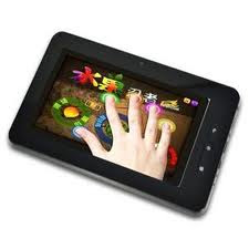 TABLET TREQ A-10 SERIES