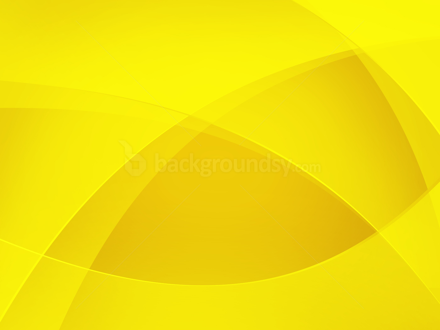 yellow background photos and - photo #43