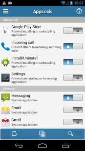 Applock Download For Your Android Gadget B E