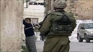 نص قرائي،حوارعجيب،حاييم،جندي إسرائيلي،موشي،أحداث المسرحية،شخصيات المسرحية