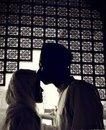 tata cara perkawinan dalam islam, cara perkawinan dalam Islam,Perkawinan dalam islam,Kompilasi Pena