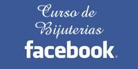 Curso de Bijuterias no Facebook