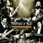 Trazendo a Arca – Live in Orlando 2012