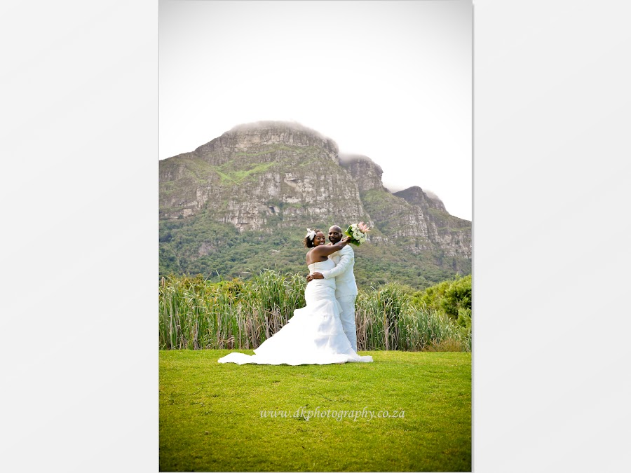 DK Photography Slideshow-1786 Noks & Vuyi's Wedding | Khayelitsha to Kirstenbosch  Cape Town Wedding photographer