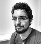 dia 01 - João Pedro Lima