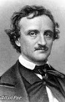 Edgar Allan Poe
