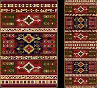 samur-antik-halı-modelleri
