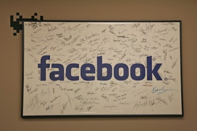 facebook-office-photos