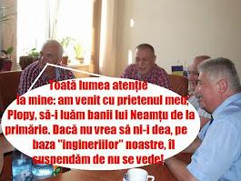 CARICATURA DE PARTID (6)-10.09.2014