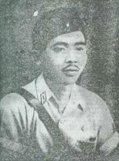Latar Belakang Perang Puputan Margarana di Bali Tahun 1946