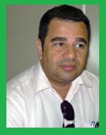2011 - DR. FABIO ROGÉRIO