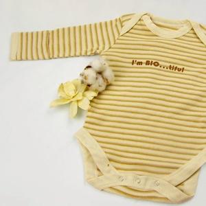 CBIOPOURMOI: Textile et accessoires bio bébé à partir de 1€55 bon plan bebe bio