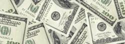 Valorização da moeda americana deverá pressionar preços de energia e aluguel, preveem economistas