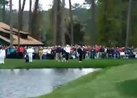 a-melhor-jogada-de-golfe-do-mundo
