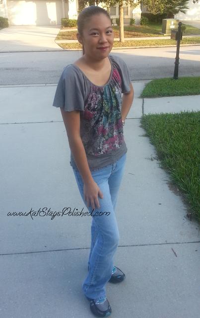 Wearing Taylor Swift Wonderstruck at Walmart - #scentsavings #shop #cbias