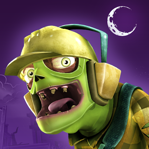 Zombie Tycoon 2 Apk + Data v1.0.3 Android Download