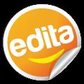 وظائف شركة إيديتا Edita Jobs