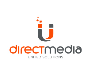 Direct Media
