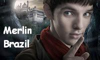 Merlin Brazil