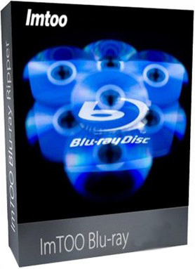 http://bismillah-gratis.blogspot.com/2014/09/BG-imtoo-bluray-creator204build20120228-full-version-with-crack.html