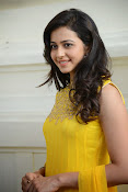 Rakul Preet Singh Gorgeous looking Photos-thumbnail-5