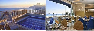 Sol-Ipanema-Hotel