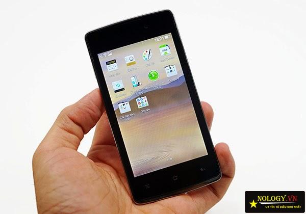 Điện thoại Oppo Joy chính hãng