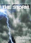 The Storm (The Storm Saga #1)
